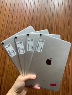 2021-09-26 12:16:07  5  Ipad Pro 10.5 inch 64GB Cenlular + Wifi 10,990,000