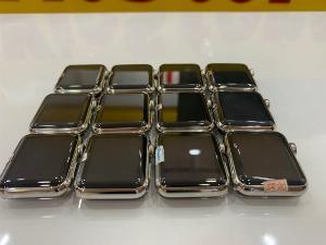 2021-09-26 12:32:11 Apple Watch Serie 1 2,490,000