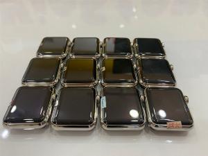 2021-09-26 12:32:11  5  Apple Watch Serie 1 2,490,000