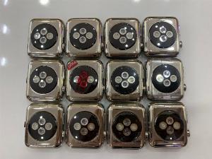 2021-09-26 12:32:11  4  Apple Watch Serie 1 2,490,000