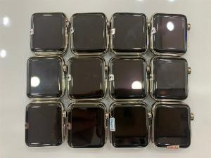 2021-09-26 12:32:11  1  Apple Watch Serie 1 2,490,000