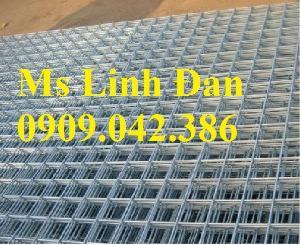 2021-09-26 13:02:05  4  Lưới hàn inox chử nhật, lưới hàn inox dày 1ly, lưới hàn inox dày 2 ly, lưới hàn inox dày 3 ly, 150,000