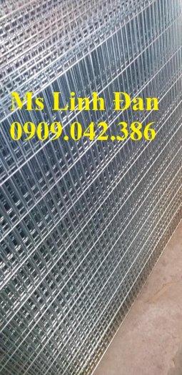 2021-09-26 13:13:40  16  Chuyên cung cấp lưới inox 201, 304, 316, lưới inox hàn chử nhật, 150,000
