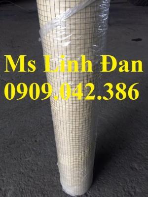 2021-09-26 13:13:40  14  Chuyên cung cấp lưới inox 201, 304, 316, lưới inox hàn chử nhật, 150,000