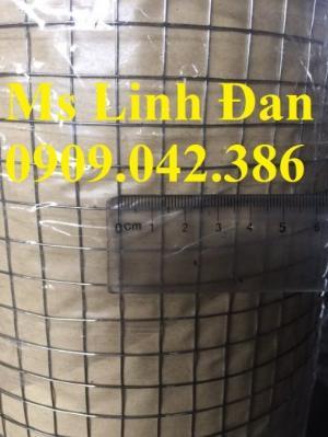 2021-09-26 13:13:40  13  Chuyên cung cấp lưới inox 201, 304, 316, lưới inox hàn chử nhật, 150,000