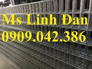 2021-09-26 13:13:40  5  Chuyên cung cấp lưới inox 201, 304, 316, lưới inox hàn chử nhật, 150,000