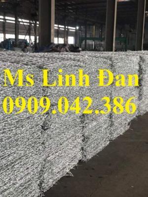2021-09-26 15:11:19  2  Rọ đá bọc nhựa PVC, rọ đá mạ kẽm, hộc đá giá tốt 25,000