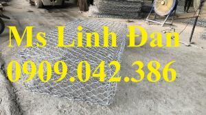 2021-09-26 15:26:56  1  Báo giá rọ đá tiêu chuẩn, Rọ đá chất lượng cao 25,000