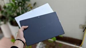 2021-09-26 15:27:57  4  Máy tính bảng Fujitsu F04H Giá tốt tại Nhật Bản 2,850,000