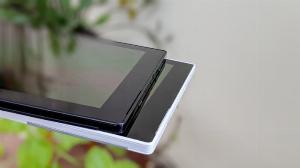 2021-09-26 15:27:57  1  Máy tính bảng Fujitsu F04H Giá tốt tại Nhật Bản 2,850,000