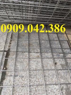 2021-09-26 15:39:19  4  Lưới mắt cáo sơn tĩnh điện, lưới vuông trắng, lưới thép hàn sơn tĩnh điện, 25,000