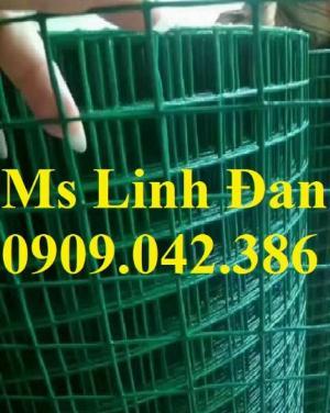 2021-09-26 16:03:27  2  Lưới thép sơn tĩnh điên dạng tấm, lưới thép sơn tĩnh điện d3 a30x30, 25,000