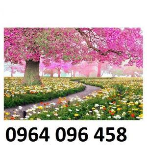 2021-09-27 06:41:58  6  Gạch tranh 3d phong cảnh - 66CP 1,200,000
