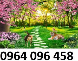2021-09-27 06:41:58  4  Gạch tranh 3d phong cảnh - 66CP 1,200,000