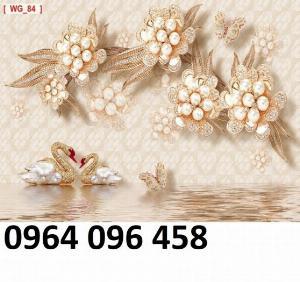 2021-09-27 06:43:29  5  Tranh gạch men 3d trang trí phòng khách - BVC3 1,200,000