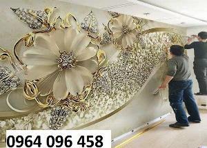 2021-09-27 06:43:29  2  Tranh gạch men 3d trang trí phòng khách - BVC3 1,200,000