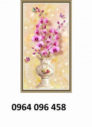 2021-09-27 06:49:49  14  Tranh gạch 3d hoa ngọc - 54SM 1,200,000