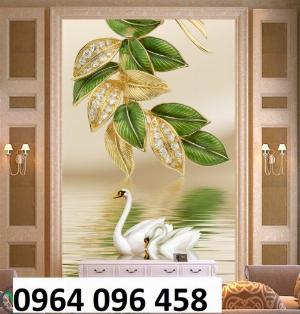 2021-09-27 06:49:49  9  Tranh gạch 3d hoa ngọc - 54SM 1,200,000
