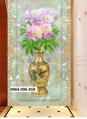 2021-09-27 06:49:49  7  Tranh gạch 3d hoa ngọc - 54SM 1,200,000