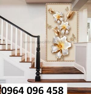 2021-09-27 06:49:49  1  Tranh gạch 3d hoa ngọc - 54SM 1,200,000