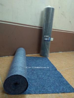 Thảm bảo vệ sàn