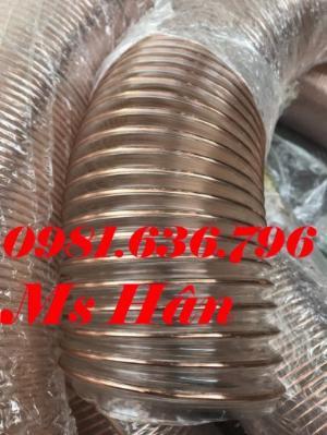 Bán ống Pu lõi đồng giá tốt nhất thị trường.