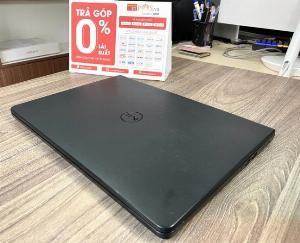 Dell Inspiron 3458 Core i3-4050U 4GB SSD 120GB Đẹp