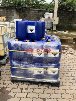 Axit Photphoric Hàn Quốc, H3PO4 Giá Rẻ, H3PO4,   tại Miền Nam 0937.337.558