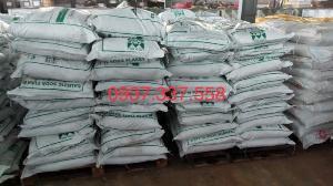 Sodium hydroxide 99% NaOH Ấn Độ, Naoh 99%, Cung cấp Xút Ấn Độ Giá Rẻ