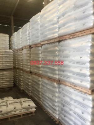 Xút hạt AGC Thái Lan (NaOH 99%), Xút Hạt Giá Rẻ Tại Miền Nam