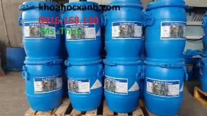 Supercid Aqua: acid hữu cơ hỗ trợ tiêu hóa, tiêu diệt vi khuẩn gây bệnh đường ruột Sản phẩm mới 100 %