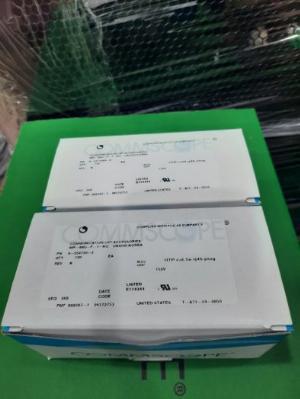 Tổng phân phối hạt mạng RJ45 Commscope Amp giá rẻ yên hoà