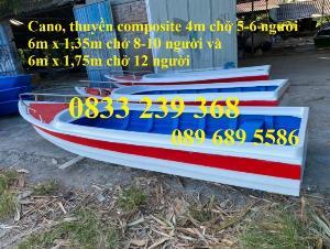 Bán các loại CANO, Xuồng cano, Cano cứu hộ, cano cứu nạn, Cano gắn động cơ