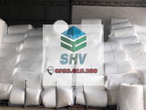Màng Xốp Pe Foam Dày 1Mm Giá Rẻ - Công Ty Cp Sơn Hải Việt