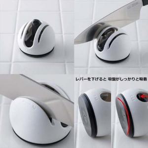 Dụng cụ mài dao KAI AP-0160 Nhật bản