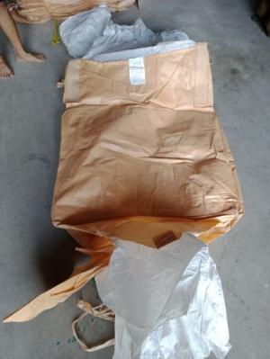 Bao Jumbo 1 tấn