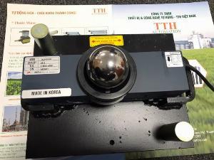 Loadcell cân ô tô Migun TSL910-20tf - Sản xuất tại Hàn Quốc - www.tth-automation.com