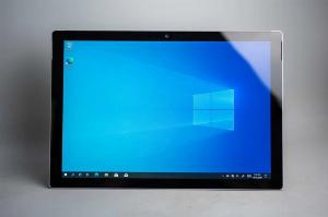 Surface Pro 3 | SSD 128GB | core i5 | RAM 4GB | 96% 18915- 13434