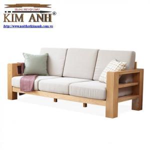 Top mẫu ghế Sofa phòng khách mẫu  mới xu hướng năm 2021, giá tại xưởng Tân Uyên, Bình Dương