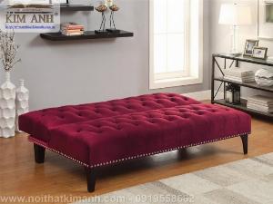 2021-10-22 11:59:06  18  Ghế giường sofa 2 trong 1 thú vị, thi mua SOFA GIƯỜNG NHIỀU HƠN thay vì mua giường nằm thông thường? Tại sao? 12,000,000