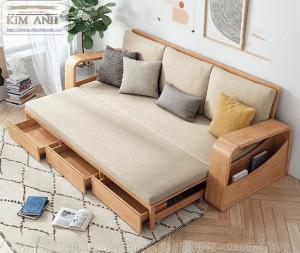 2021-10-22 11:59:06  16  Ghế giường sofa 2 trong 1 thú vị, thi mua SOFA GIƯỜNG NHIỀU HƠN thay vì mua giường nằm thông thường? Tại sao? 12,000,000