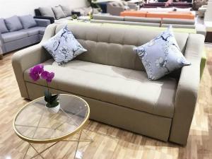 2021-10-22 11:59:06  15  Ghế giường sofa 2 trong 1 thú vị, thi mua SOFA GIƯỜNG NHIỀU HƠN thay vì mua giường nằm thông thường? Tại sao? 12,000,000