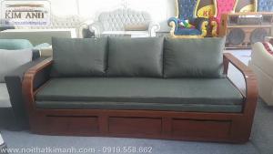 2021-10-22 11:59:06  14  Ghế giường sofa 2 trong 1 thú vị, thi mua SOFA GIƯỜNG NHIỀU HƠN thay vì mua giường nằm thông thường? Tại sao? 12,000,000