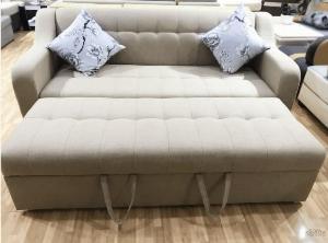 2021-10-22 11:59:06  10  Ghế giường sofa 2 trong 1 thú vị, thi mua SOFA GIƯỜNG NHIỀU HƠN thay vì mua giường nằm thông thường? Tại sao? 12,000,000