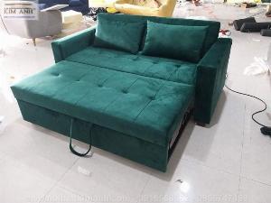 2021-10-22 11:59:06  4  Ghế giường sofa 2 trong 1 thú vị, thi mua SOFA GIƯỜNG NHIỀU HƠN thay vì mua giường nằm thông thường? Tại sao? 12,000,000