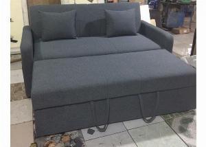 2021-10-22 11:59:06  3  Ghế giường sofa 2 trong 1 thú vị, thi mua SOFA GIƯỜNG NHIỀU HƠN thay vì mua giường nằm thông thường? Tại sao? 12,000,000