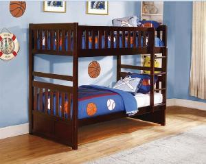 2021-10-22 13:20:12  6  Những mẫu giường hai tầng thông minh cho bé đảm bảo an toàn, chất lượng lọt vào top 10 hiện nay? 8,500,000