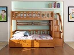 2021-10-22 13:20:12  3  Những mẫu giường hai tầng thông minh cho bé đảm bảo an toàn, chất lượng lọt vào top 10 hiện nay? 8,500,000