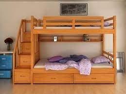 2021-10-22 13:20:12  2  Những mẫu giường hai tầng thông minh cho bé đảm bảo an toàn, chất lượng lọt vào top 10 hiện nay? 8,500,000