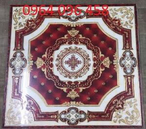 2021-10-23 10:01:40  6  Mẫu gạch thảm trang trí phòng khách - DSA2 2,500,000